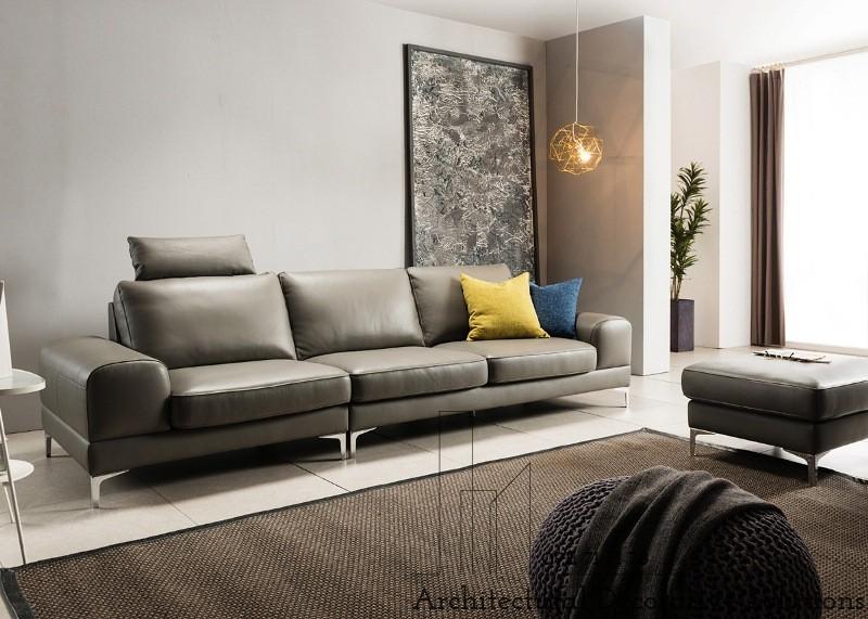 sofa-da-471n-1