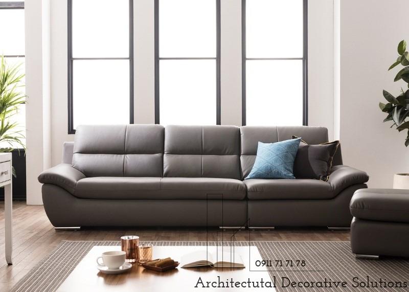 sofa-da-472n-1