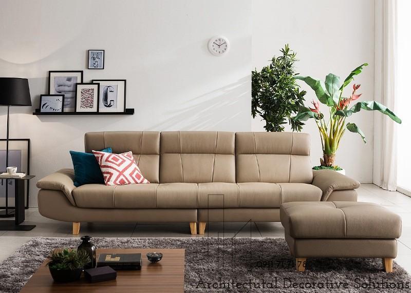 sofa-da-474n-1