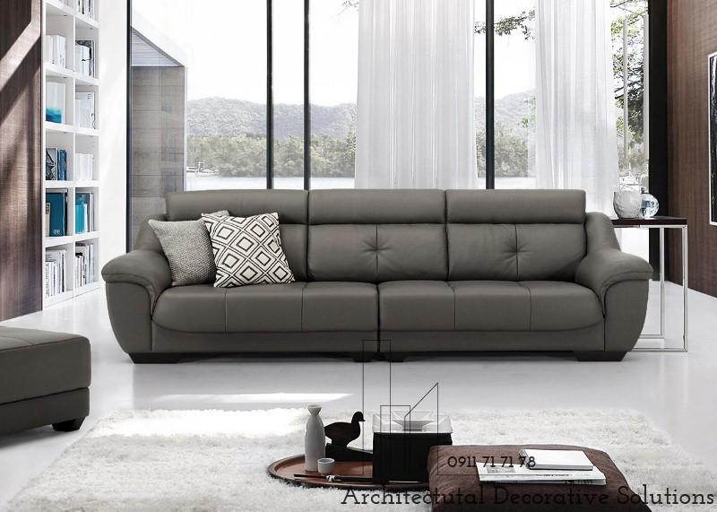 sofa-da-475n-1