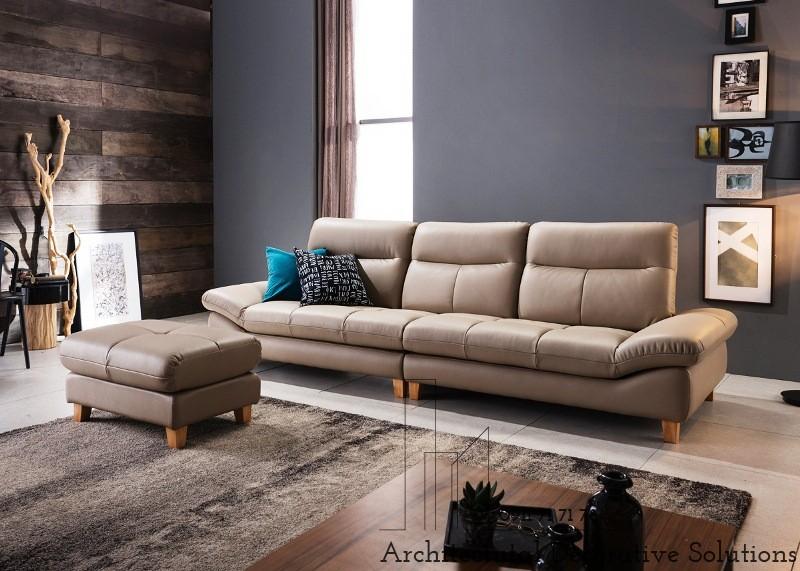 sofa-da-477n-1