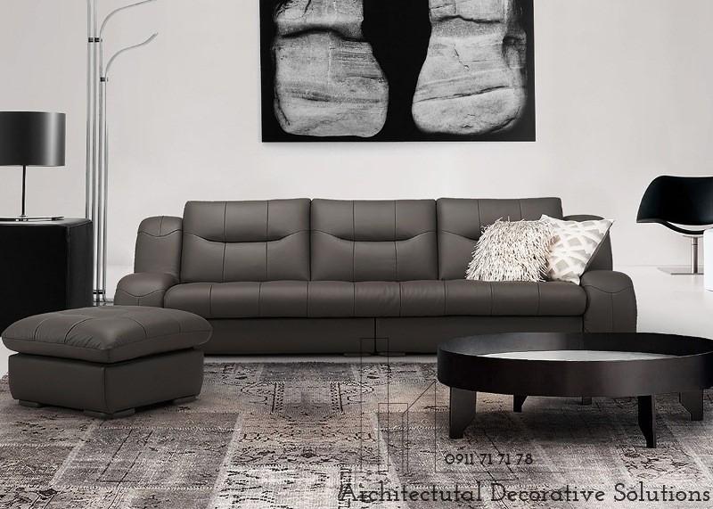 sofa-da-480n-1