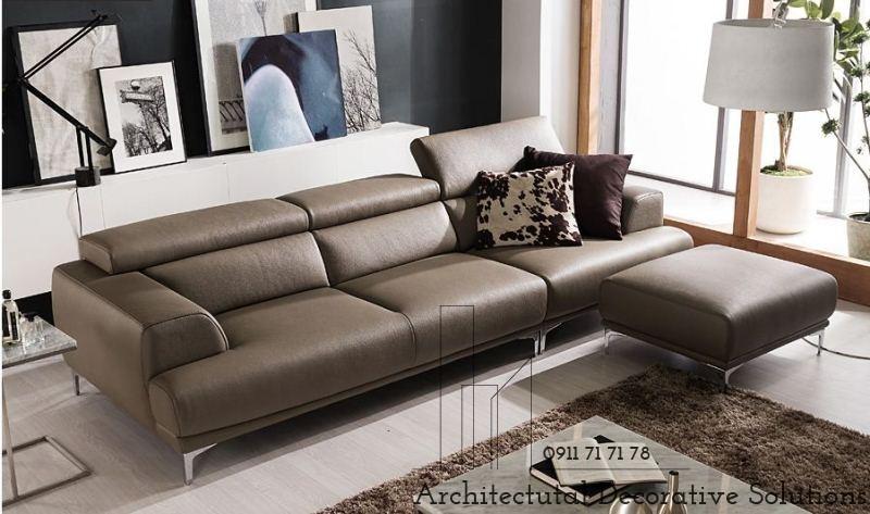 sofa-da-482n-1