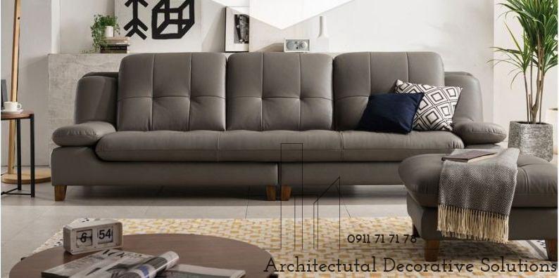 sofa-da-485n-1