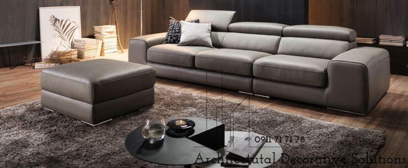 sofa-da-486n-1