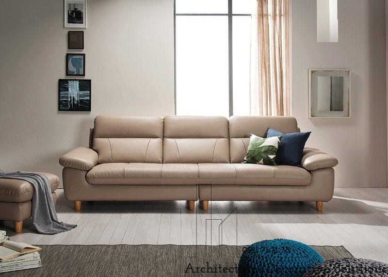 sofa-da-488n-1