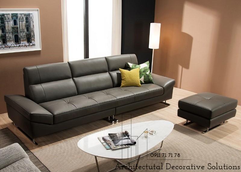 sofa-da-491n-1