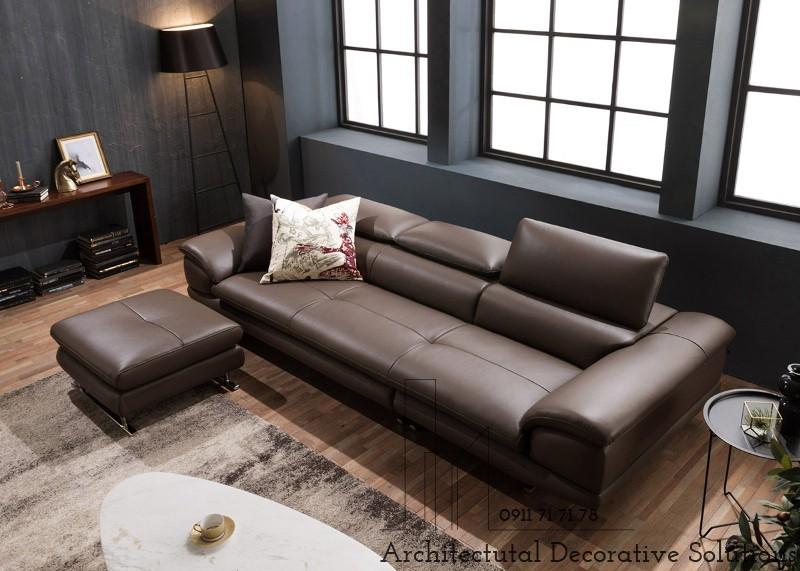 sofa-da-492n-1
