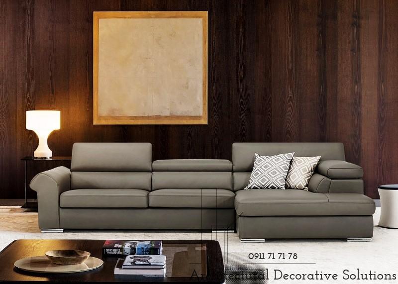 sofa-da-497n-1
