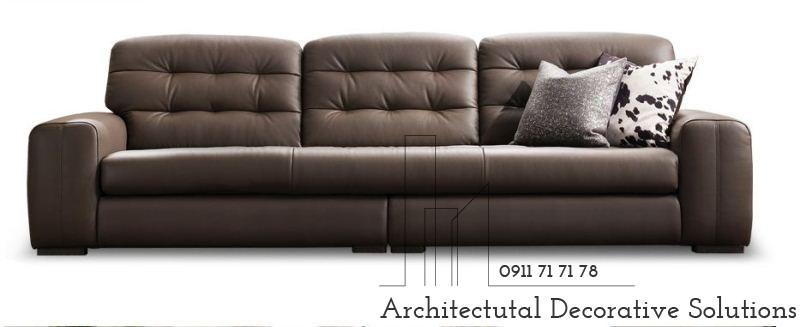 sofa-da-499n-1