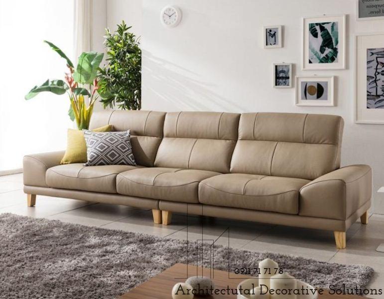 sofa-da-500n-1