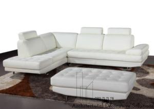 sofa-phong-khach-414n