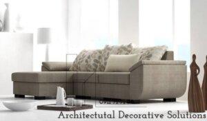 sofa-phong-khach-gia-re-0332n