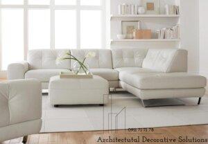 sofa-phong-khach-gia-re-059n