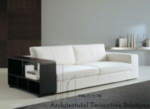 sofa-phong-khach-gia-re-328n