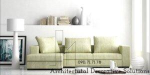 sofa-phong-khach-gia-re-338n