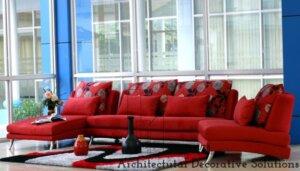 sofa-phong-khach-gia-re-341n