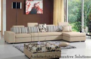 sofa-phong-khach-gia-re-348n