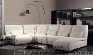 sofa-phong-khach-gia-re-354n