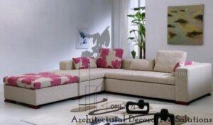 sofa-phong-khach-gia-re-355n