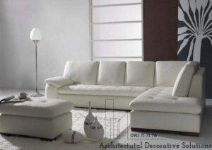 sofa-phong-khach-gia-re-358n