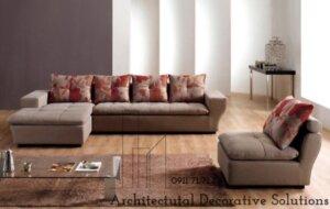 sofa-phong-khach-gia-re-360n