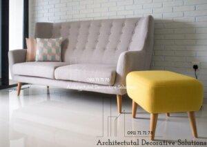 sofa-phong-khach-gia-re-362n