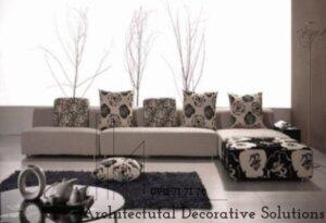 sofa-phong-khach-gia-re-363n