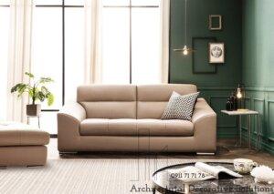 sofa-phong-khach-gia-re-370n