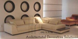 sofa-phong-khach-gia-re-373n