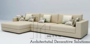 sofa-phong-khach-gia-re-374n
