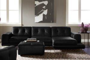 sofa-phong-khach-gia-re-377n