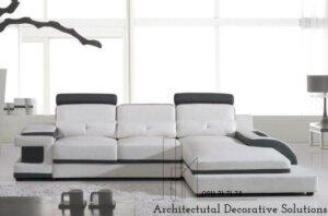 sofa-phong-khach-gia-re-378n