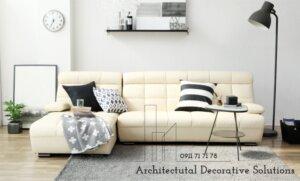 sofa-phong-khach-gia-re-381n