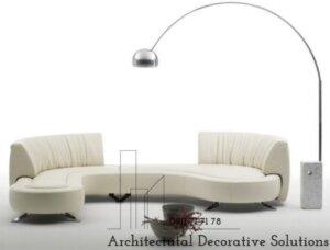 sofa-phong-khach-gia-re-382n