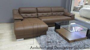 sofa-phong-khach-gia-re-386n