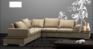 sofa-phong-khach-gia-re-387n