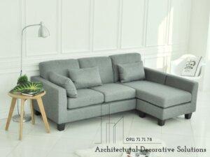 sofa-phong-khach-gia-re-389n
