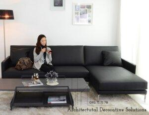 sofa-phong-khach-gia-re-390n
