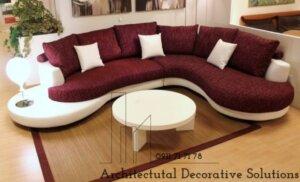 sofa-phong-khach-gia-re-392n