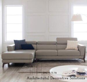 sofa-phong-khach-gia-re-393n
