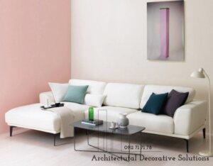 sofa-phong-khach-gia-re-395n