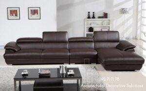 sofa-phong-khach-gia-re-399n