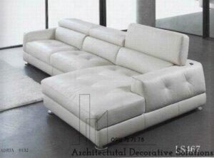 sofa-phong-khach-gia-re-405N