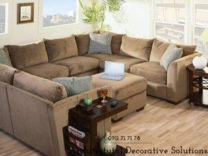 sofa-phong-khach-gia-re-407n