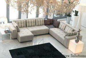 sofa-phong-khach-gia-re-408n