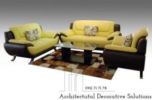 sofa-phong-khach-gia-re-409n