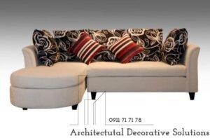 sofa-phong-khach-gia-re-411n