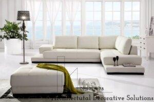 sofa-phong-khach-gia-re-413n