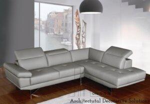 sofa-phong-khach-gia-re-418n